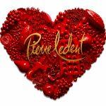 ピエール・ルドンのショコラが本命チョコ・ご褒美チョコにおすすめな理由
